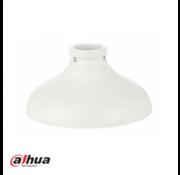 Dahua Dahua fisheye adapter plate