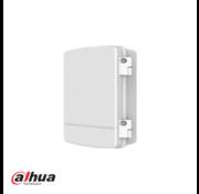 Dahua Dahua aluminium power box zonder gaatjes