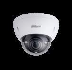 Bekijk alle beveiligingscamera's