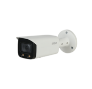 Dahua Dahua 4MP | WDR | IR Bullet | AI netwerk camera | 3.6mm