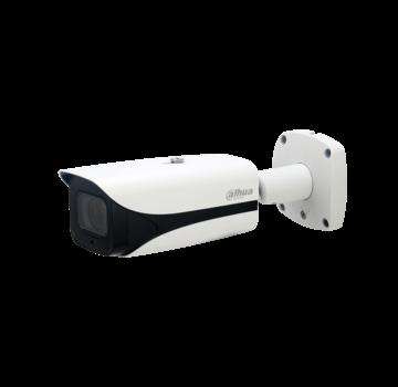 Dahua Dahua 2MP | WDR | IR Bullet | AI netwerk camera | 2.7-13.5mm