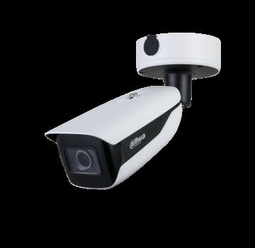 Dahua Dahua 4MP | AI IR  Face Recognition | Bullet netwerk camera