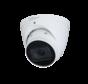 Dahua 5MP | Motorized 2.7-13.5mm | IR Dome | Netwerk camera