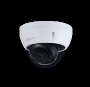 Dahua Dahua 4MP | Lite AI | Full-color | Dome | Netwerk camera | 2.8mm