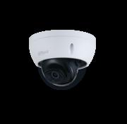 Dahua Dahua 8MP | IR Fixed focal Dome | WizSense | Netwerk camera | 2.8mm