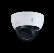 Dahua Dahua 4MP | Lite AI | IR Fixed focal | Dome | Netwerk camera | 2.8mm