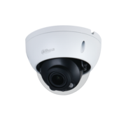 Dahua Dahua 2MP | Lite AI | IR Vari-focal | 2.7-13.5mm | Dome | Netwerk camera