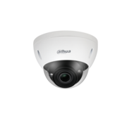 Dahua Dahua 4MP | WDR IR | Dome | AI netwerk camera | 2.7-12mm