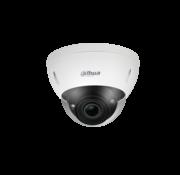 Dahua Dahua 2MP | WDR | IR Dome | AI Netwerk camera | 2.7-13.5mm