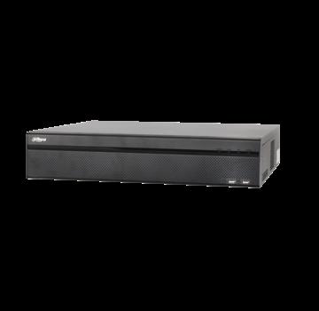 Dahua Dahua 32 kanaals | Super 4K | NVR | Incl. 4 TB HDD