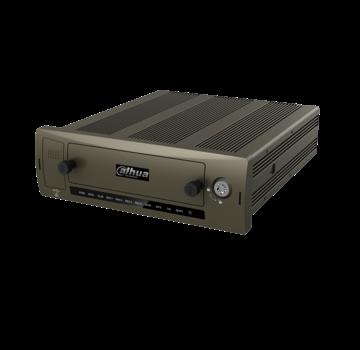 Dahua Dahua 4 kanaals | PoE | Mobile Netwerk Video Recorder