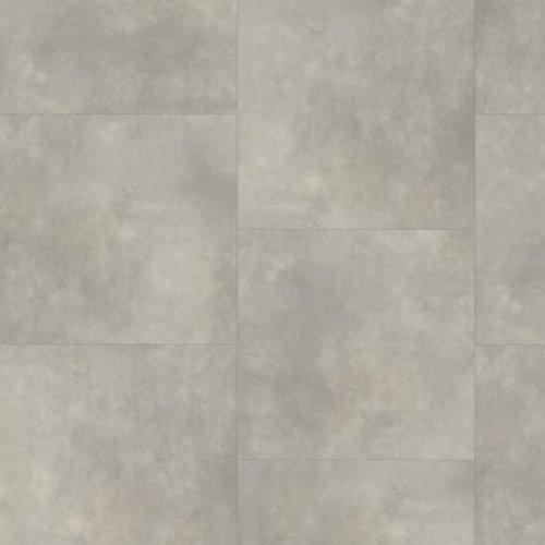 Klik PVC Tegels kopen bij Klikvloer Online van A-merken en A-kwaliteit