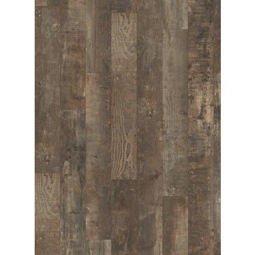 Egger Historic Pine 1013