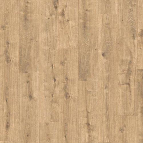 Egger Classic vgroef 8 mm 074 - Dunnington eiken licht