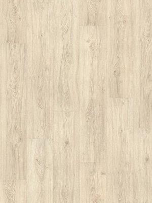 Egger Rioja Oak Light 2075