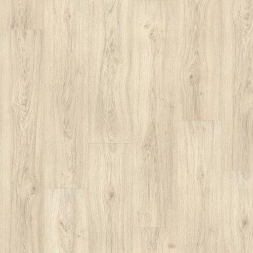 Egger Classic vgroef 8 mm C-2075 - Rioja Oak Light