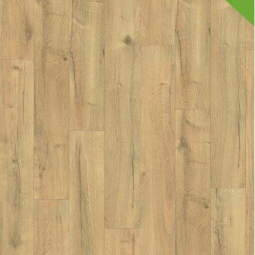 Egger Classic vgroef 8 mm C-2076 - Rioja Oak Natural