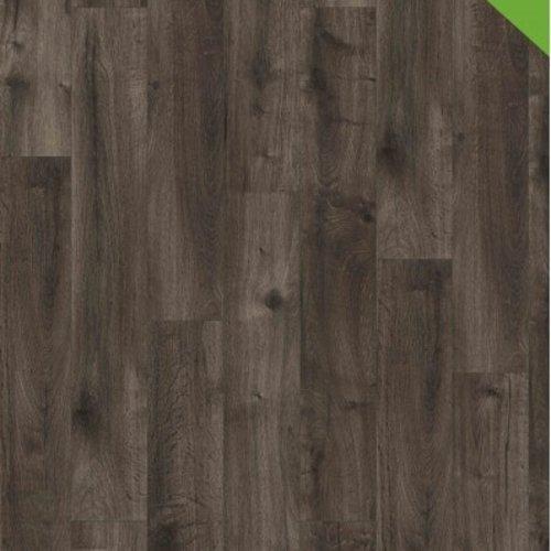 Egger Classic vgroef 8 mm C-2078 - Rioja Oak Grey