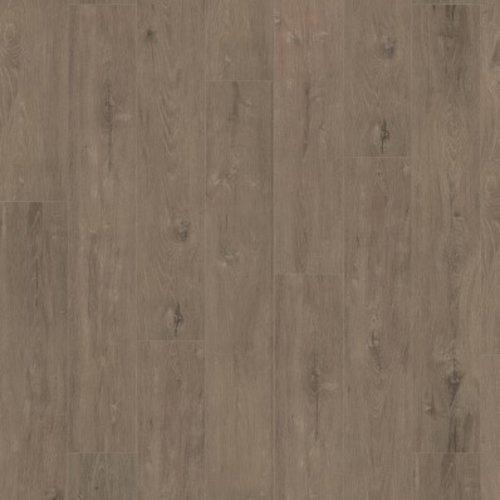 Egger Classic vgroef 10 mm 128 - La Mancha eiken grijs