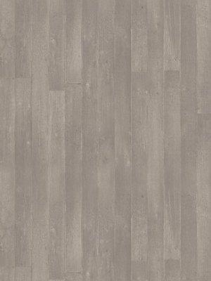 Egger Wighton beton grijs 006