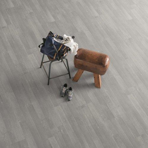 Egger Kingsize 8 mm 006 - Wighton beton grijs