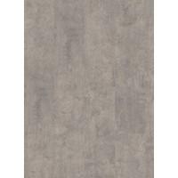 Fontia beton grijs 004