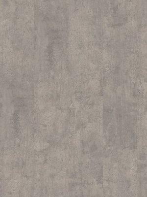 Egger Fontia beton grijs 004