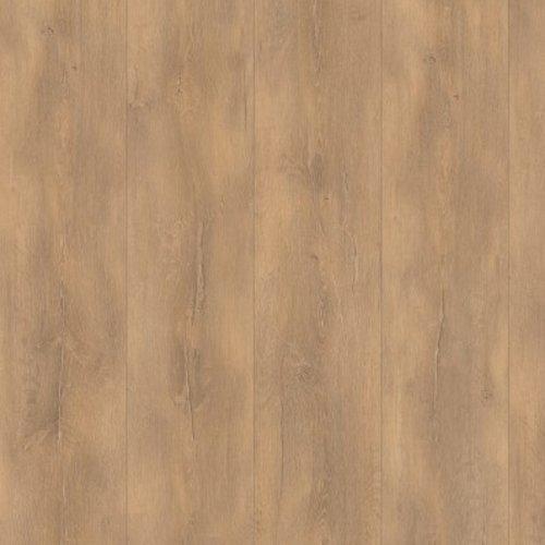 Egger Kingsize vgroef 8 mm 2811 - Veyron eiken licht