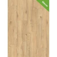 Rioja Oak Natural  2076
