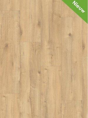 Egger Rioja Oak Natural  2076