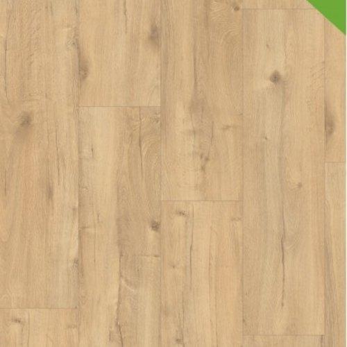 Egger Kingsize vgroef 8 mm K-2076 - Rioja Oak Natural