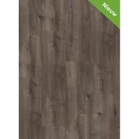 Rioja Oak Grey 2078