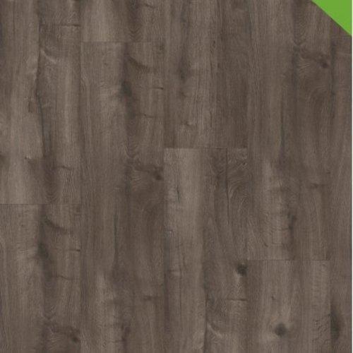 Egger Kingsize vgroef 8 mm K-2078 - Rioja Oak Grey