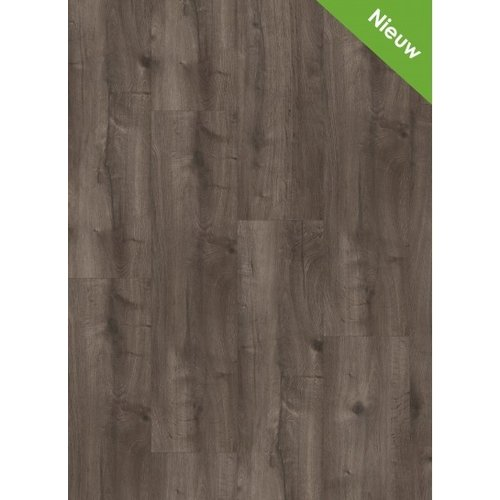 Egger Rioja Oak Grey 2078