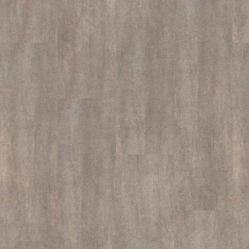Egger Kingsize tegel vgroef 8 mm 823 - Beton grijs
