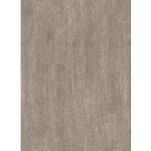 Egger Beton grijs 823