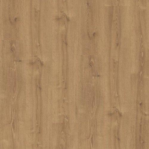 Egger Long vgroef 10 mm 116 - Bayford eiken natuur