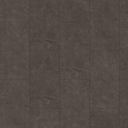 Egger Kingsize tegel vgroef 8 mm 988 - Natuursteen antraciet