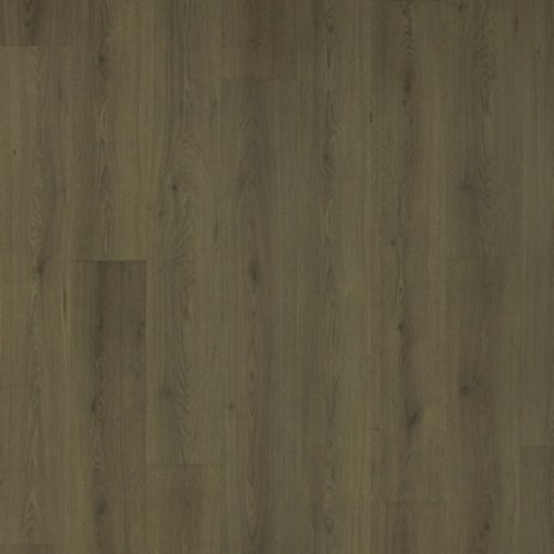 Egger Lutra 3125 - Trend Oak Nature