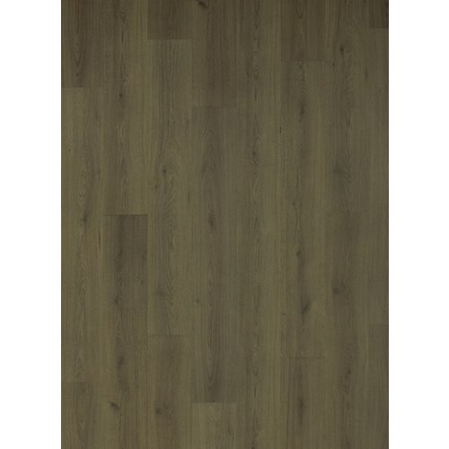 Egger Trend Oak Nature 3125