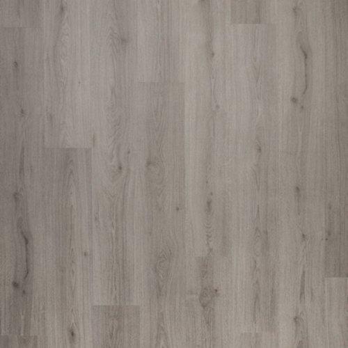 Egger Lutra 3126 - Trend Oak Grey