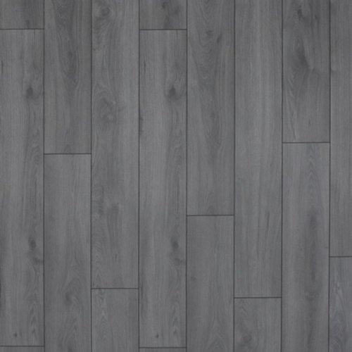 Egger Coyote 3532 - Millenium Oak Grey