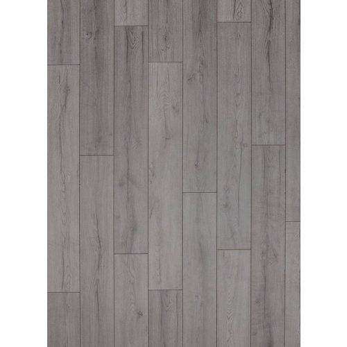 Egger Century Oak Grau 4175