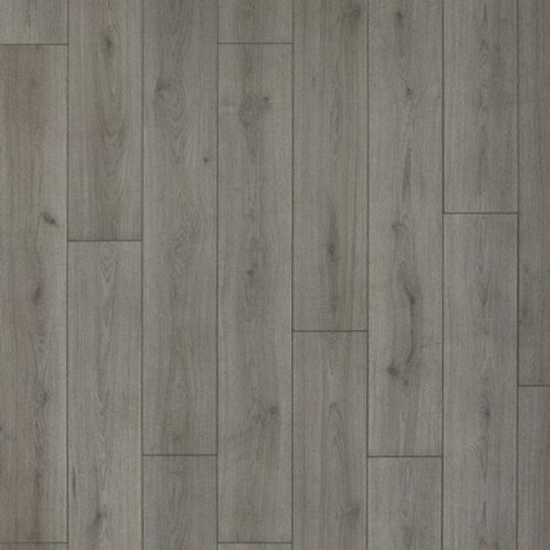 Egger Coyote 3126 - Trend Oak Grey