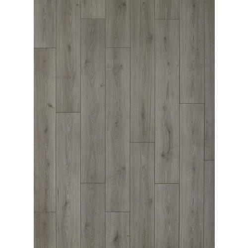 Egger Trend Oak Grey 3126