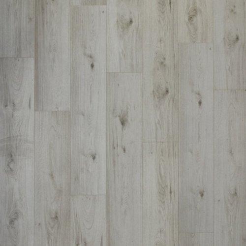 Egger Falco 3516 - Millenium Oak White