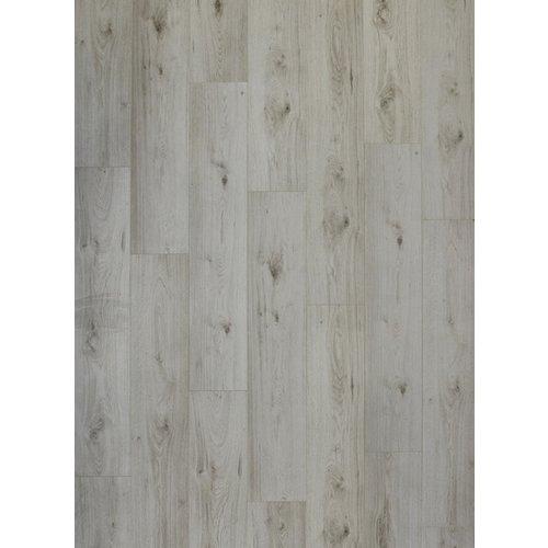 Egger Millenium Oak White 3516