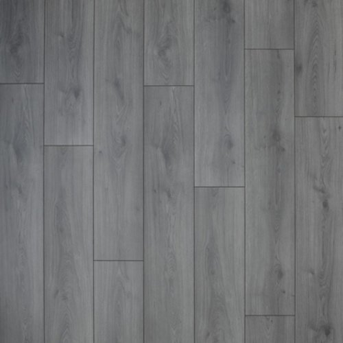 Egger Falco 3532 - Millenium Oak Grey