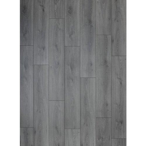Egger Millenium Oak Grey 3532