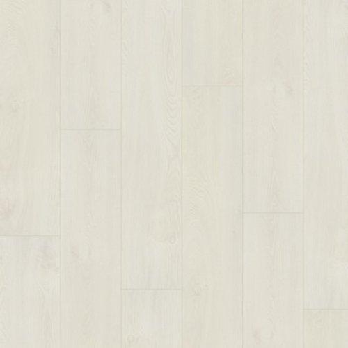 Egger Elegance 3035 - Davos Oak